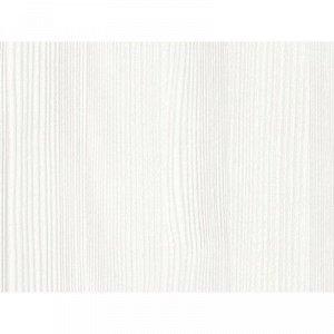 Полка Фэнтези, 1942х245х452, Белый рамух