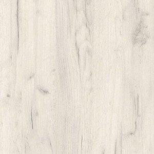Тумба Юнона, 550х352х413, Дуб белый крафт/Серый шифер