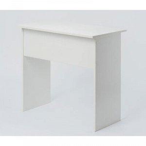 Стол «Уно», цвет белый