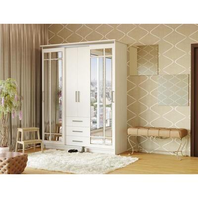 Мебельный Дом-Уютные Цены на Мебель. Хиты и Новинки — Шкафы