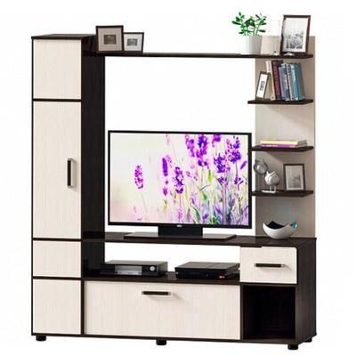 Мебельный Дом-Уютные Цены на Мебель. Современно.Комфортно.   — Распродажа  Гостиная Мебель — Шкафы, стеллажи и полки