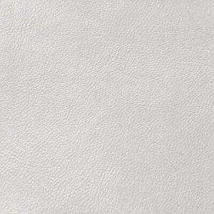 Кровать Афина 2200х1760х825 Белый