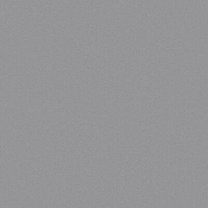Вешалка Юнона, 550х316х1840, Дуб белый крафт/Серый шифер