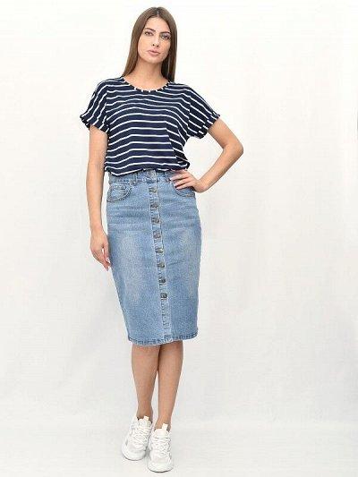 Растущий животик + Женская Одежда на Каждый день — Брюки, джинсы, юбки — Одежда