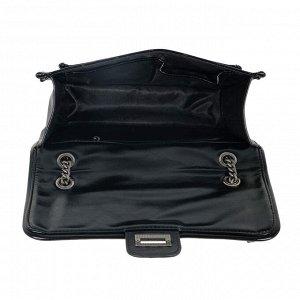 Женская сумка 18268