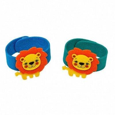 Smile Decor - развивающие игрушки, заготовки, пазлы  — Логопедические игры — Развивающие игрушки