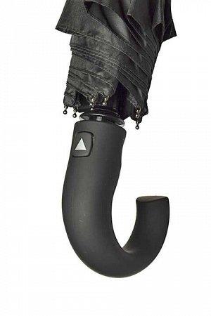Зонт муж. Style 1533 полуавтомат