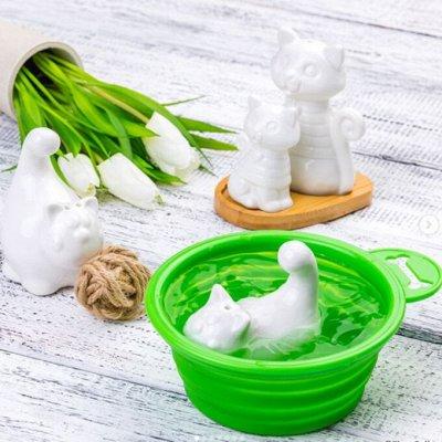 Распродажа посуды! Скидки до 70%! Последняя с таким ценами! — Посуда для животных — Для животных