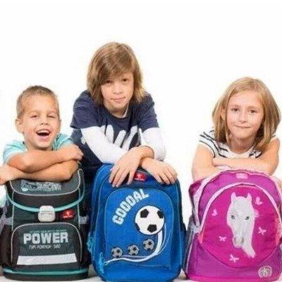 💥Весна!Нижнее белье!Платья!Все скидки в одной закупке!🔥😍  — Новинки .Рюкзаки в школу! — Школьные рюкзаки