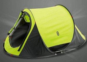 Палатка автоматическая Xiaomi Camping Tent 2.0 HW010102G