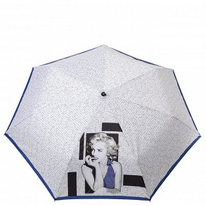 Зонт автомат, 90см, Fabretti P-20159-1