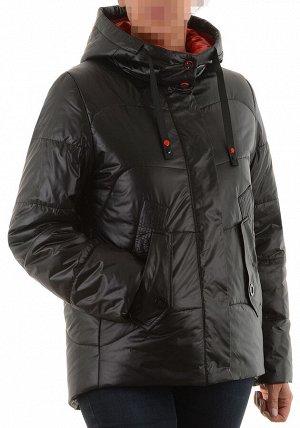 Куртка NIA-20811