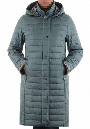 Пальто NIA-9634-N