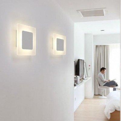 43 Мебель для дома! Хорошие скидки! Приятные цены! — Освещения, которое создает особую атмосферу! — Светильники для дома