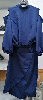 NEW FASHION костюм