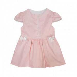 Детское платье 549