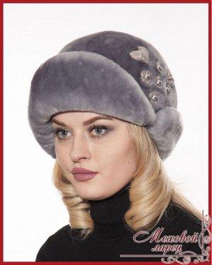 Шляпа Риана