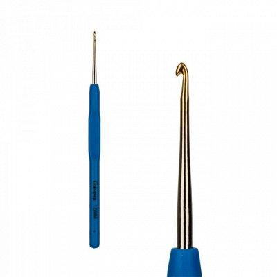 Самый большой выбор наборов РИОЛИС — Крючки для вязания