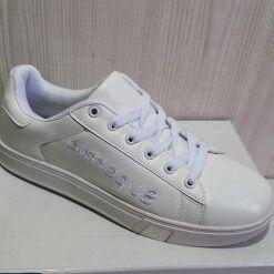 Мужская и женская обувь-от 190 р. В наличии.  — Обувь мужская  — Для мужчин