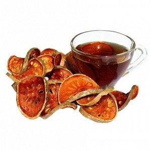 Чай натуральный, лечебный для поднятия иммунитета, Матум, 100 гр.