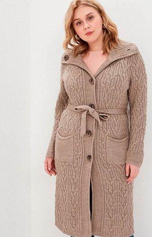 Пальто 1025в