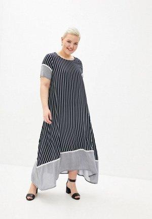 Платье C102