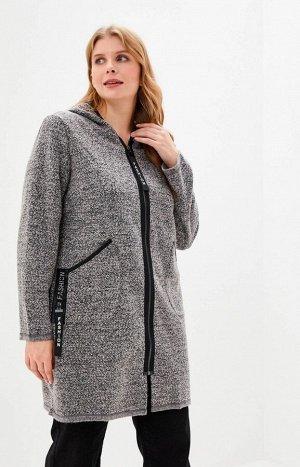 Пальто 2047