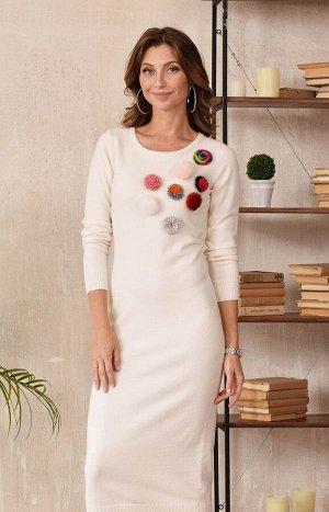 Платье 0059