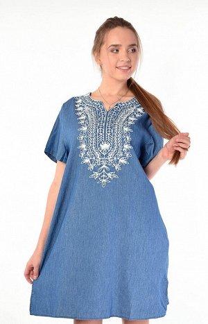 Платье 81905