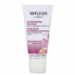 Weleda, Восстанавливающий дневной крем, 30 мл (1 жидк. унция)