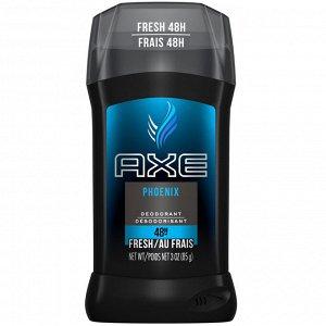 Axe, Phoenix, дезодорант, 85 г (3 унции)