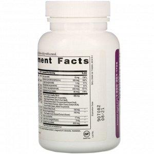 Dr. Sinatra, Heart Healthy Multivitamin, Women, 90 Tablets