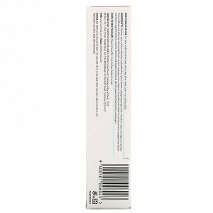 Comvita, 100% Natural Gentle Toothpaste with Chamomile and Xylitol, Fluoride Free, Spearmint, 3.5 oz (100 g)