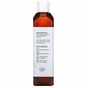 Aura Cacia, Skin Care Oil, Apricot Kernel, 16 fl oz (473 ml)