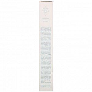 Pyunkang Yul, ACNE, крем против точек, 0,50 ж. унц. (15 мл)
