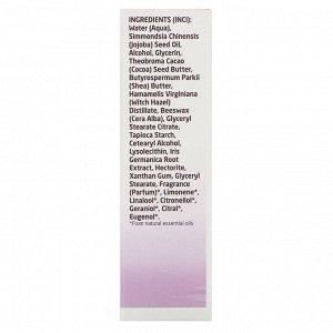 Weleda, Hydrating Day Cream, Iris Extracts, 1.0 fl oz (30 ml)