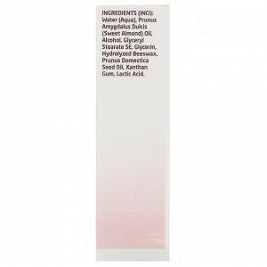 Weleda, Sensitive Care Facial Lotion, Almond Extracts, 1.0 fl oz (30 ml)