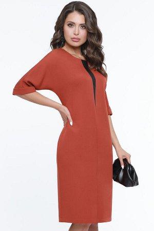 Платье Эффектный стиль, шик