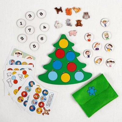 Новый год 2021🎄 Украшения, елки, гирлянды, сувениры🎄 — Игрушки — Все для Нового года