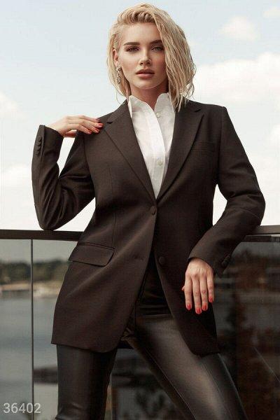 GEPUR женская одежда  — пиджаки — Пиджаки