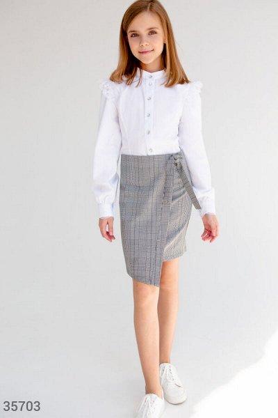 GEPUR женская одежда  — детская одежда — Кофты и жакеты