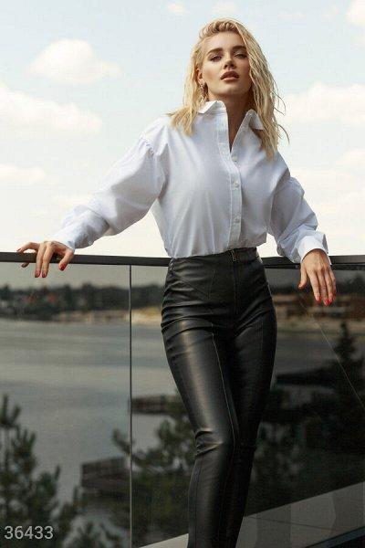 GEPUR женская одежда  — блузки рубашки — Блузы
