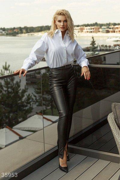 GEPUR женская одежда  — брюки легинсы шорты — Леггинсы