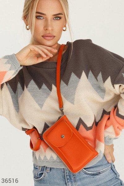GEPUR женская одежда  — сумки клатчи — Сумки через плечо