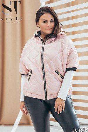 Куртка 64171
