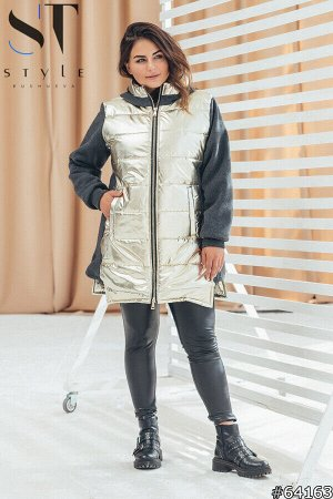Куртка 64163