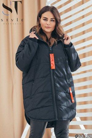 Куртка 64158