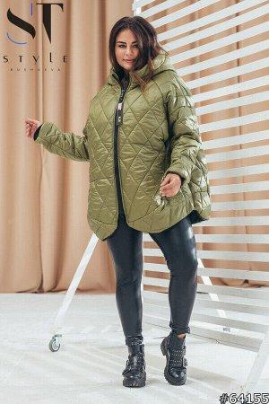 Куртка 64155