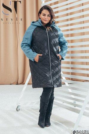 Куртка 64151