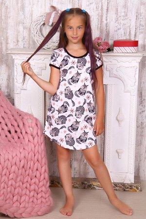 Сорочка 15038 детская
